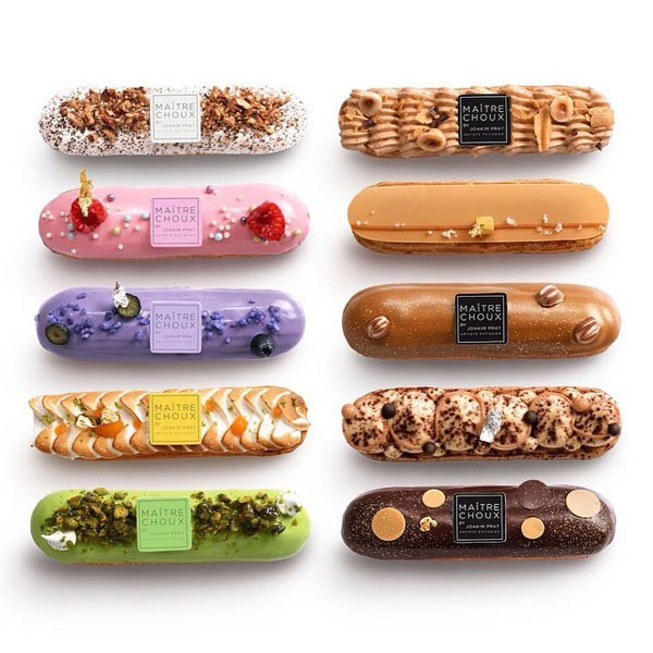 Taste-Pinch-Food-eclair-5