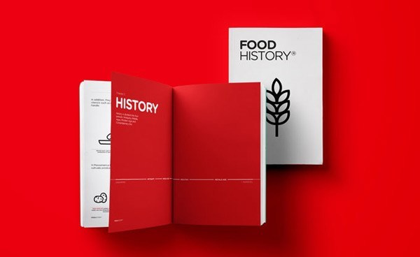 Papila-Food-History-book-2