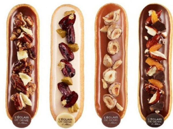 Taste-Pinch-Food-eclair-3